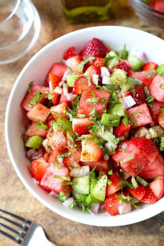 34-easy-strawberry-recipes