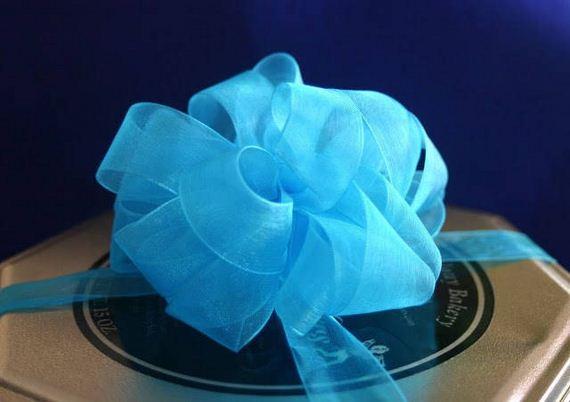 35-diy-gift-bows