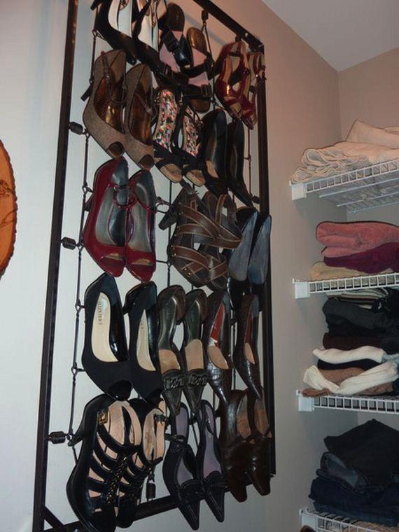 35-Ways-Repurpose-Cribs