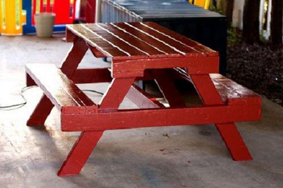 37-diy-furniture-made