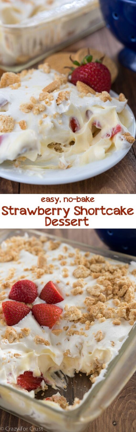37-easy-strawberry-recipes