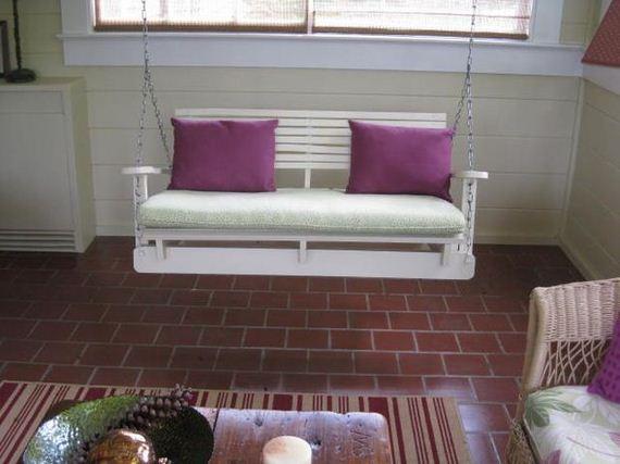 38-diy-furniture-made