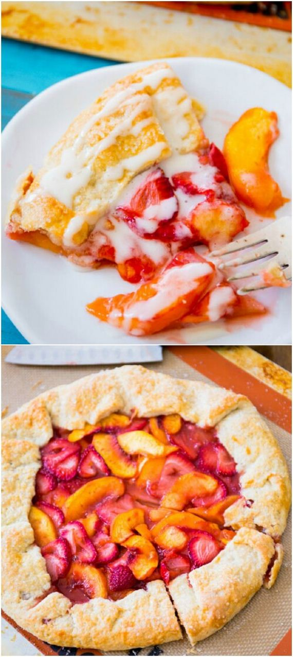 39-easy-strawberry-recipes