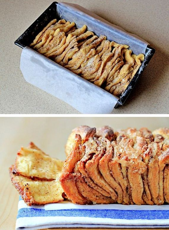 41-Pull-Apart-Recipes