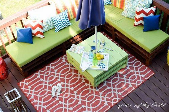 47-diy-furniture-made