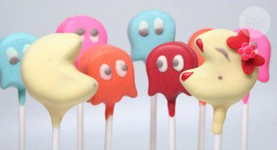 01-Crazy-Cake-Pops