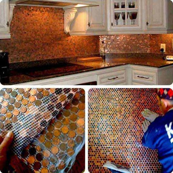 The Best Kitchen Backsplash Ideas
