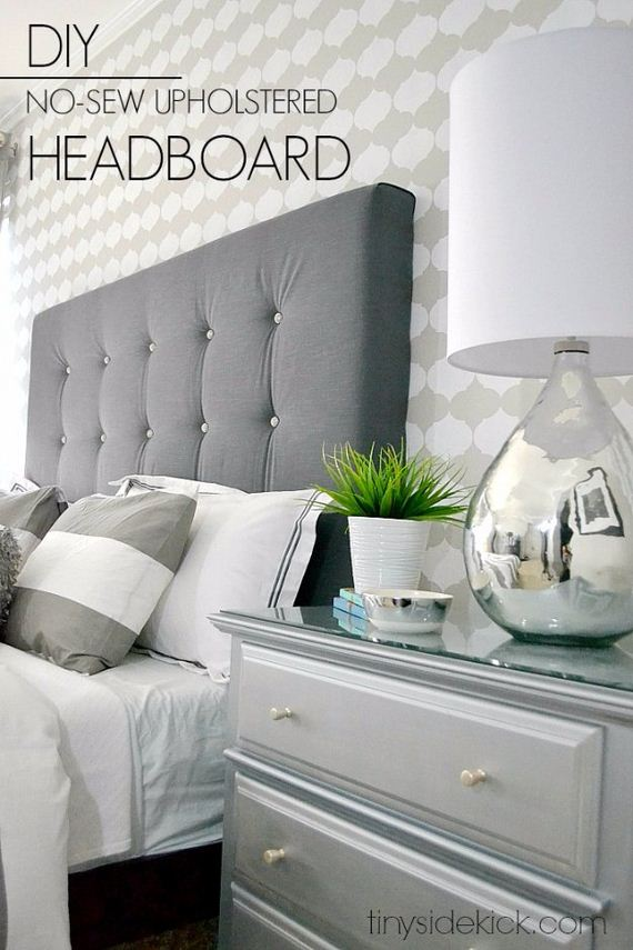 01-DIY-Upholstered-Headboard