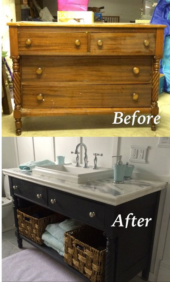 01-ways-to-redecorate-old-dressers