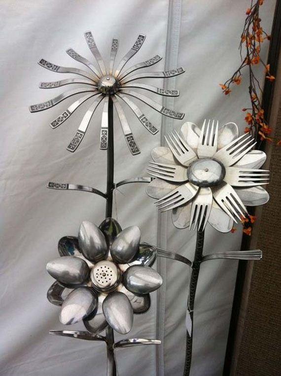 02-art-flower-garden-feature