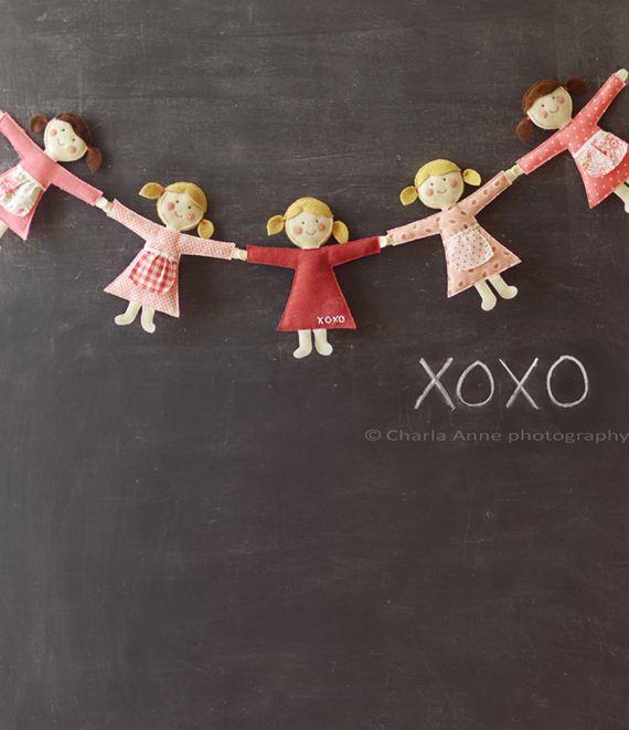02-Black-apple-dolls