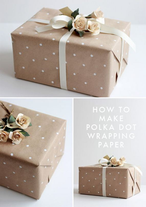 02-Creative-DIY-Gift-Wrap