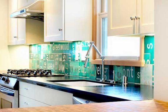 02-creative-kitchen-backsplash-ideas