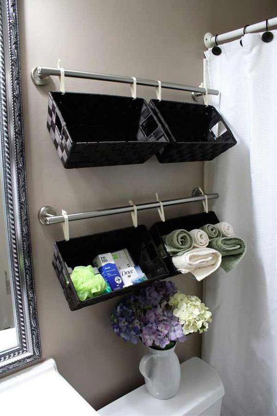 02-diy-bathroom-storage-ideas-woohome