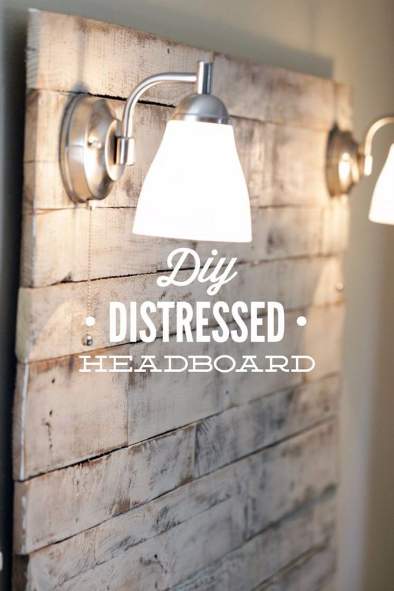 02-DIY-Upholstered-Headboard