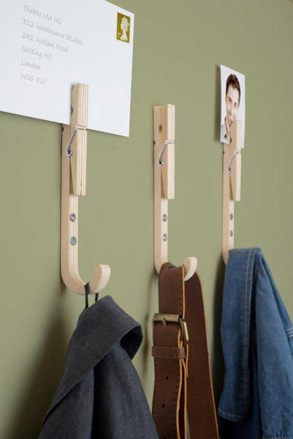 02-DIYs-Can-Make-With-Clothespins