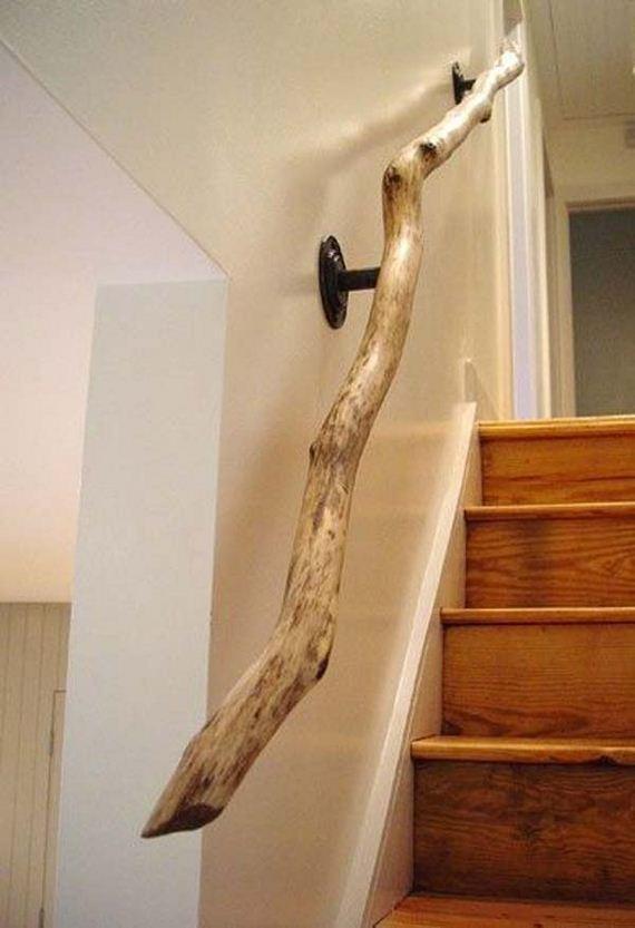 02-driftwood-home-decor-woohom