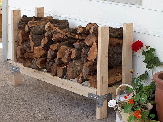 02-Easy-DIY-Outdoor-Firewood-Racks