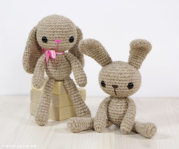 02-Free-Amigurumi-Patterns