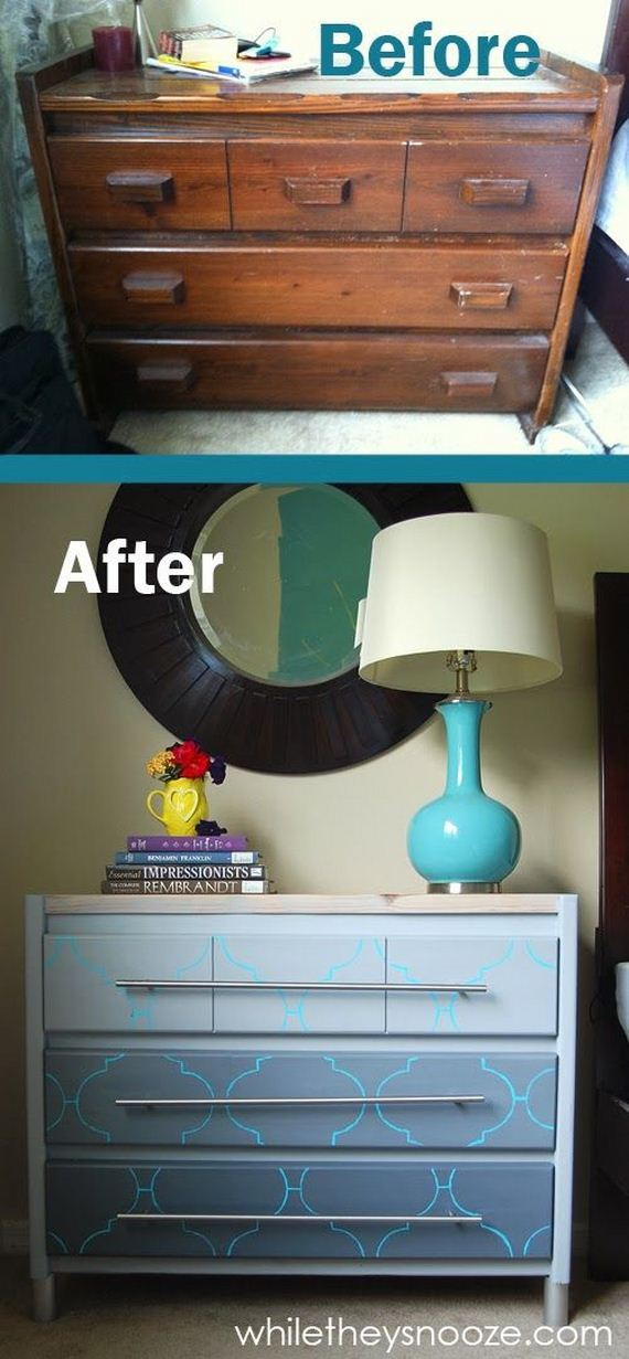 02-ways-to-redecorate-old-dressers