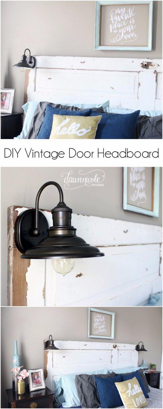 03-DIY-Upholstered-Headboard