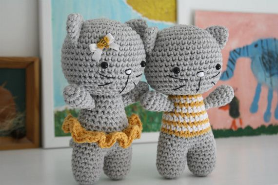03-Free-Amigurumi-Patterns