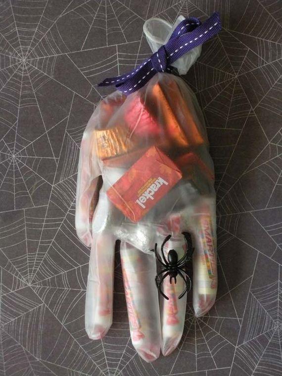 03-last-minute-halloween-crafts