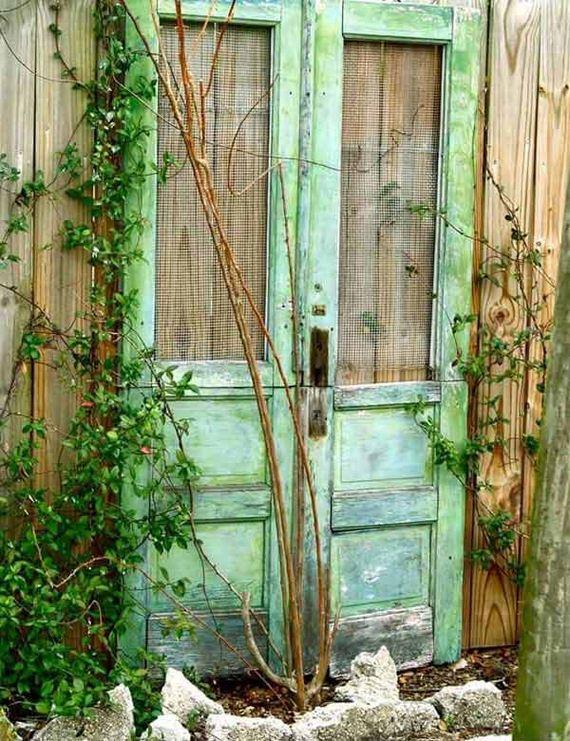 03-old-door-reusing-ideas-woohome