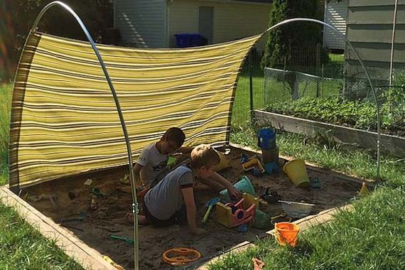 Great pvc pipe projects for kids for Homemade periscope pvc
