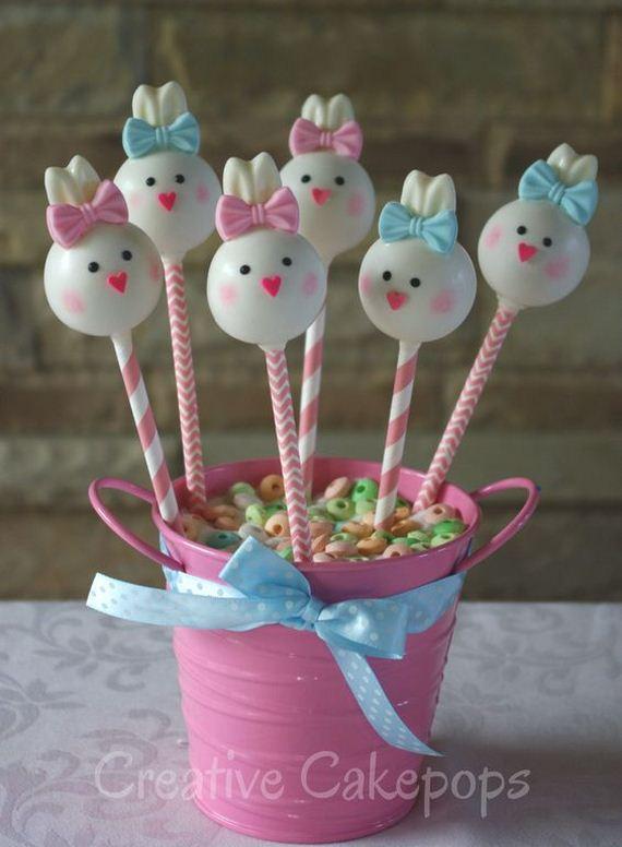 04-Crazy-Cake-Pops