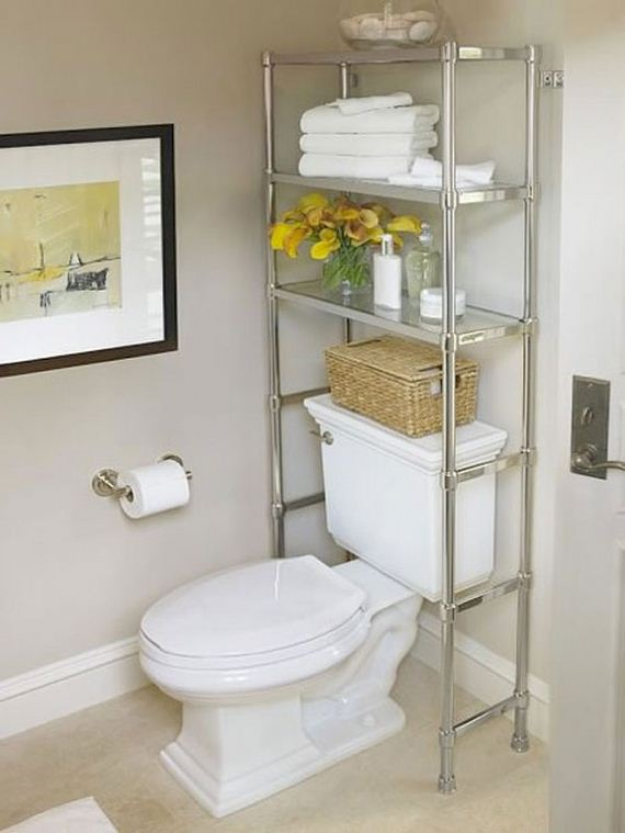 04-diy-bathroom-storage-ideas-woohome