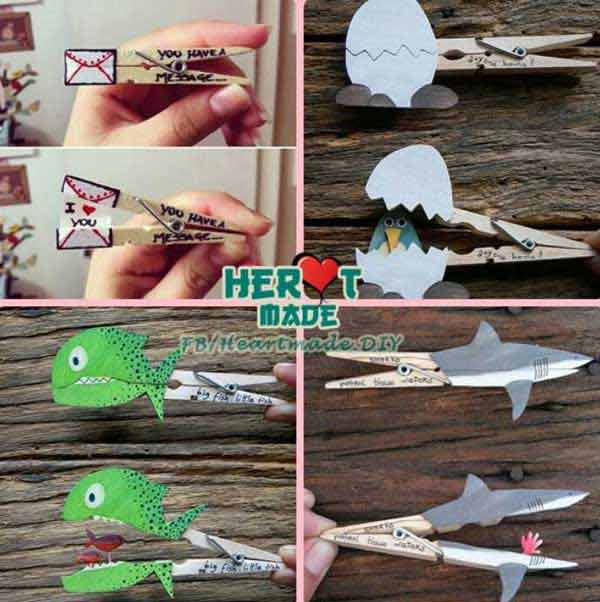 04-DIYs-Can-Make-With-Clothespins