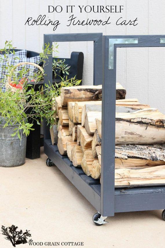 04-Easy-DIY-Outdoor-Firewood-Racks