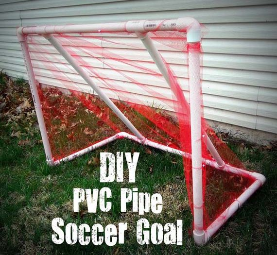 04-pvc-pipe-kid-projects-woohome