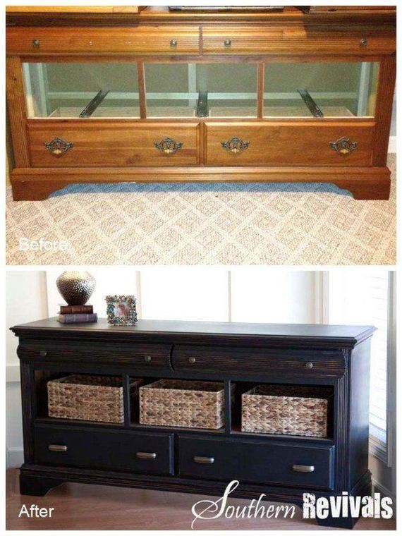 04-ways-to-redecorate-old-dressers