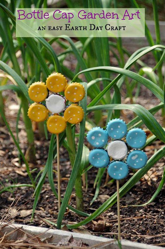 05-art-flower-garden-feature