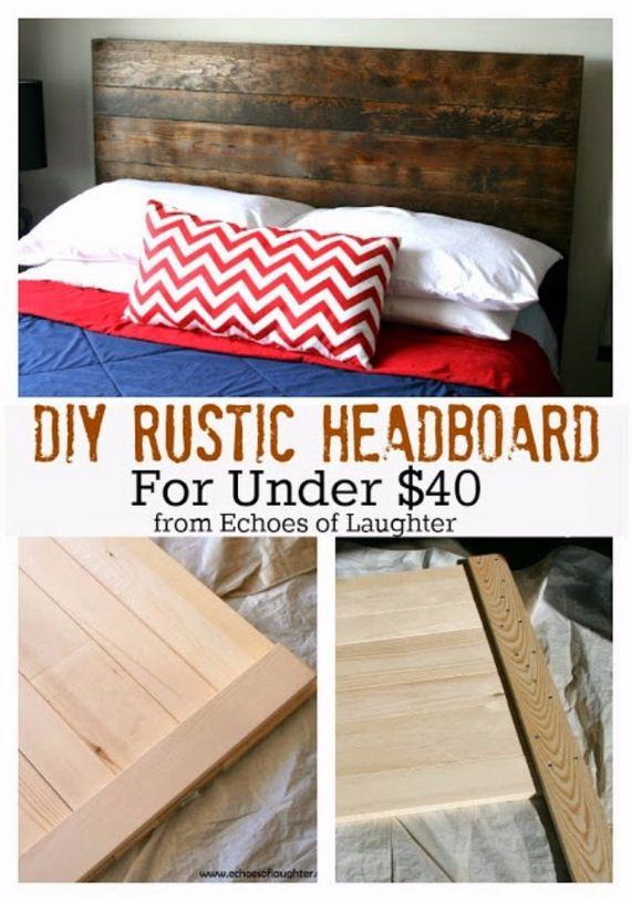 05-DIY-Upholstered-Headboard