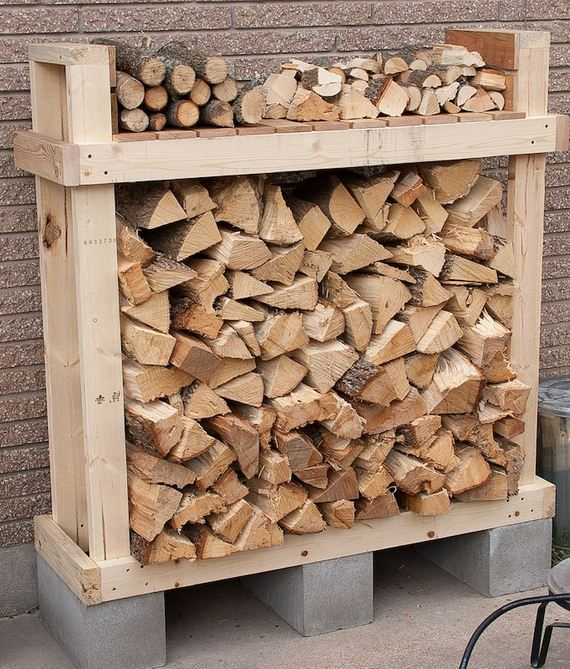 05-Easy-DIY-Outdoor-Firewood-Racks