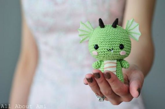05-Free-Amigurumi-Patterns