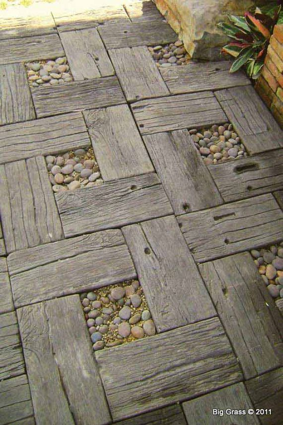 05-Outdoor-Reclaimed-Wood-Projects-Woohome