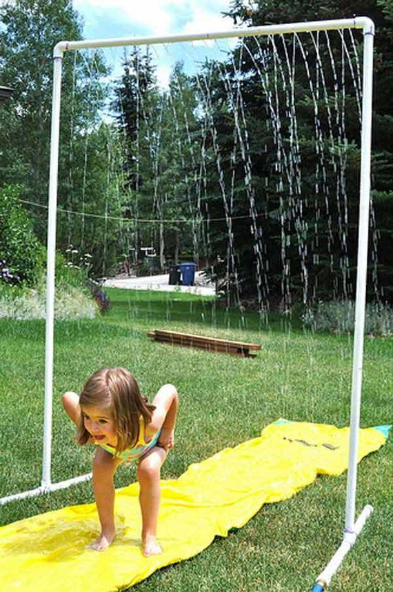 05-pvc-pipe-kid-projects-woohome