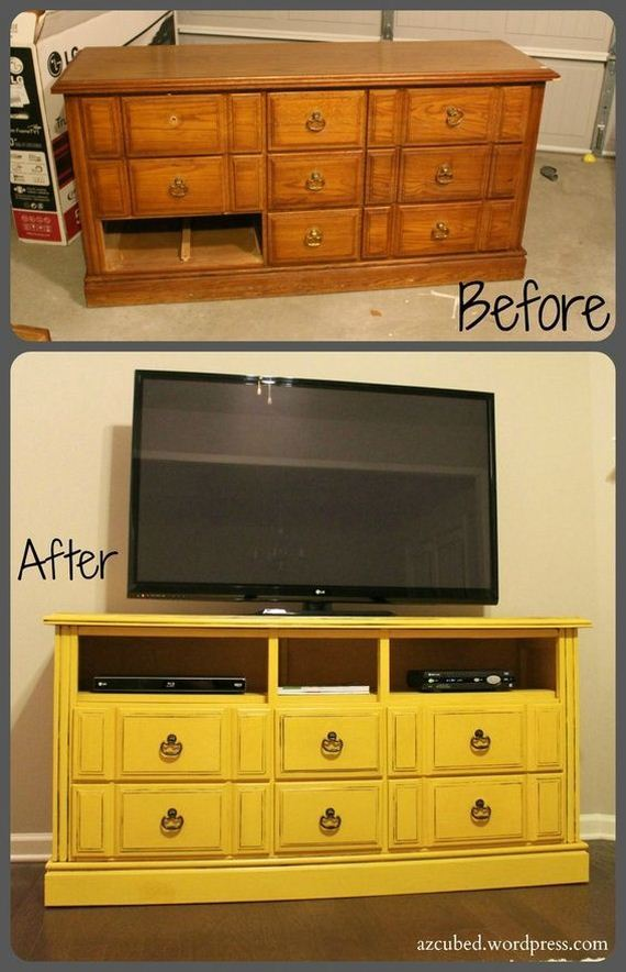 05-ways-to-redecorate-old-dressers