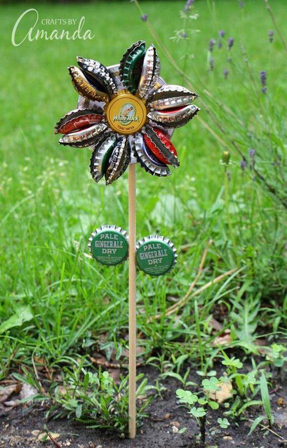 06-art-flower-garden-feature
