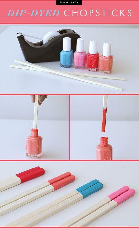 06-cool-nail-polish-diy-ideas