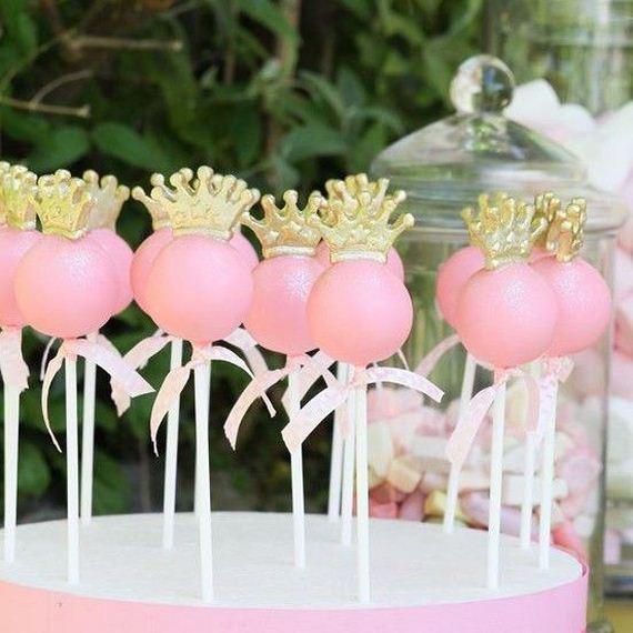 06-Crazy-Cake-Pops