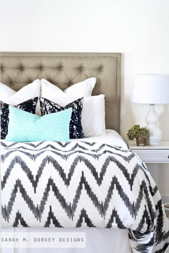 06-DIY-Upholstered-Headboard