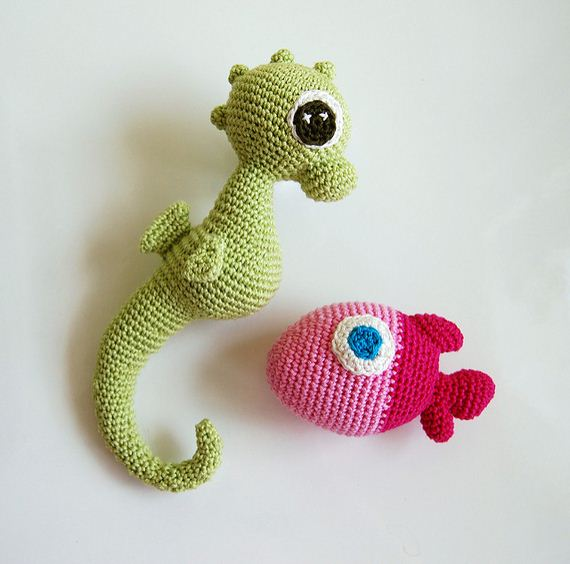 06-Free-Amigurumi-Patterns