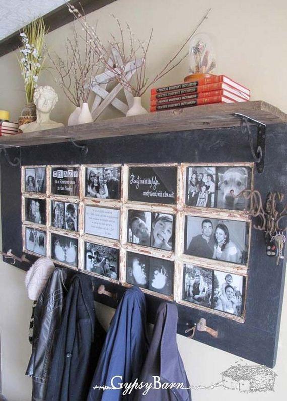 06-old-door-reusing-ideas-woohome