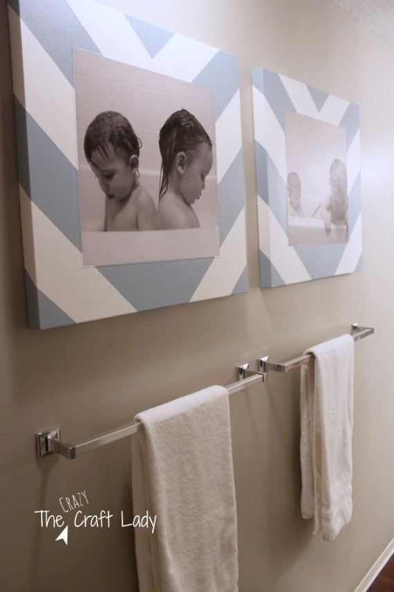 06-Toilet-Paper-Holder-With-Shelf