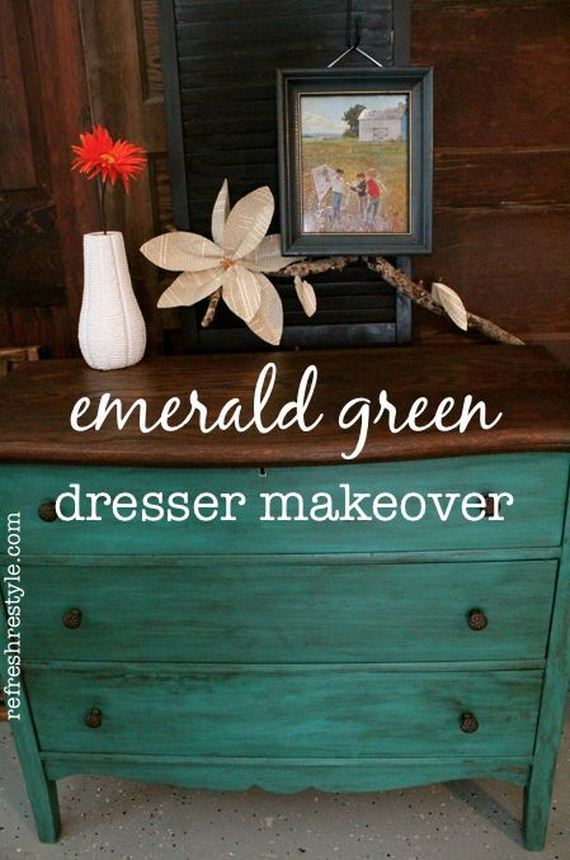 06-ways-to-redecorate-old-dressers